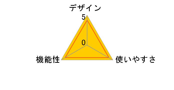 視度補正レンズEg -3のユーザーレビュー