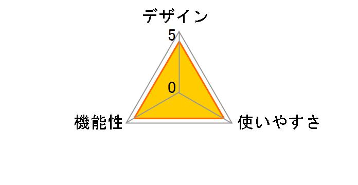 アイピースエクステンダーEP-EX15IIのユーザーレビュー