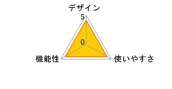 CU-VD3のユーザーレビュー