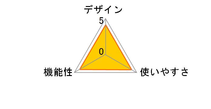 ML-L3のユーザーレビュー