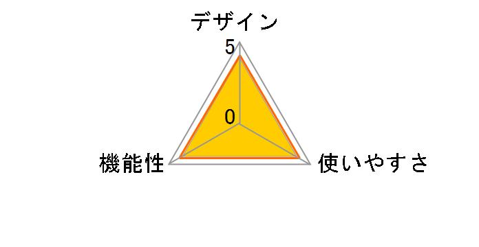 �ڊ�⏕�����Y DK-17C -3�̃��[�U�[���r���[