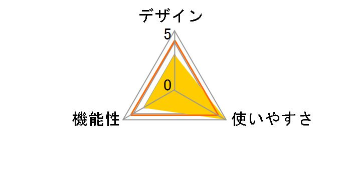 �ڊ�⏕�����Y DK-20C -2.0�̃��[�U�[���r���[