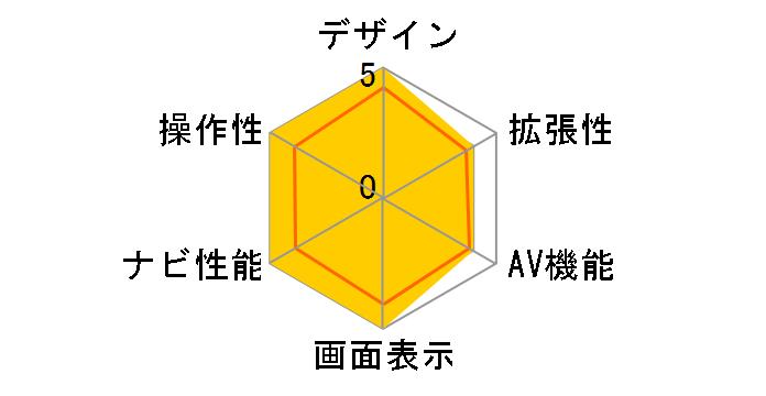 NR-HZ700CD-1Dのユーザーレビュー