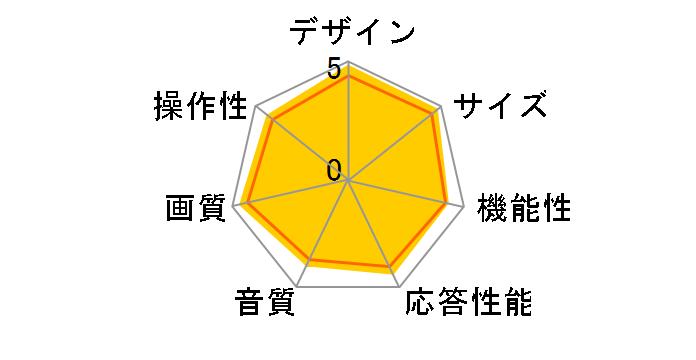 AQUOS LC-42DS3 [42�C���`]�̃��[�U�[���r���[