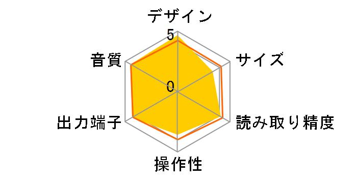 CD-S1000のユーザーレビュー