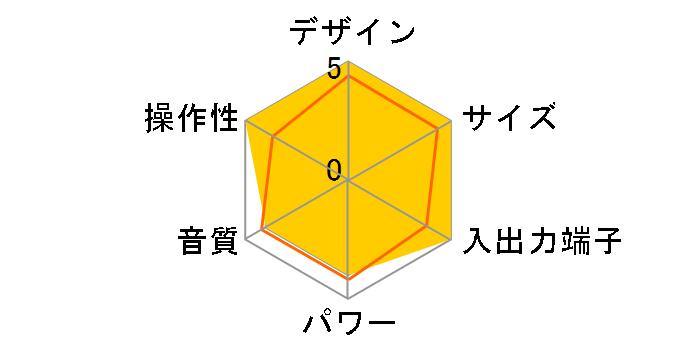 SJ-9CDRのユーザーレビュー