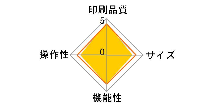 PC���x���v�����^�[�u�e�v���vPRO SR3900P�̃��[�U�[���r���[