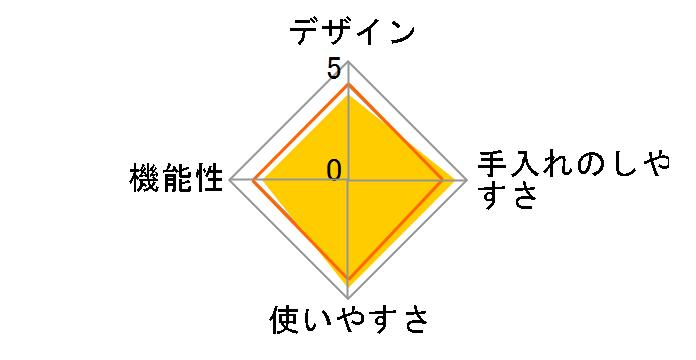 YMR-9100�̃��[�U�[���r���[