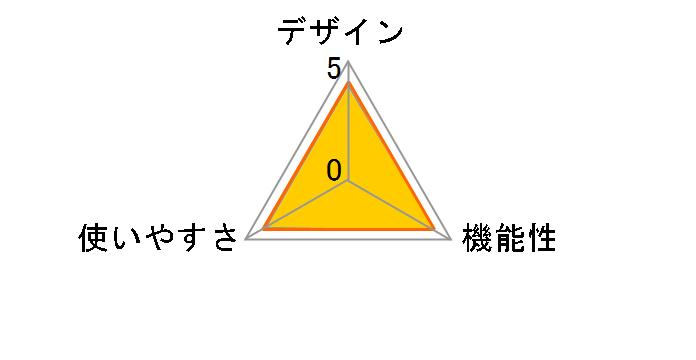 HV-F5200�̃��[�U�[���r���[