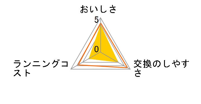 FW-01CN�̃��[�U�[���r���[