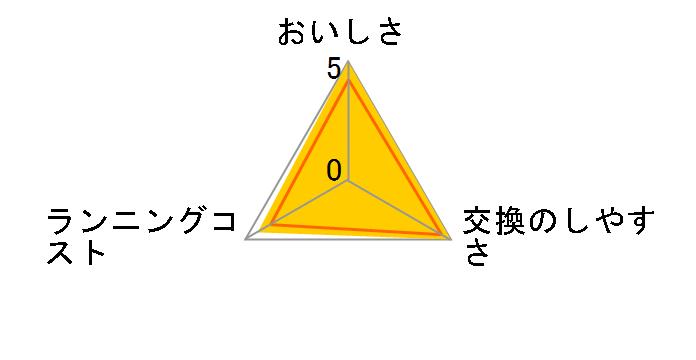 CNC0001T (3個入)のユーザーレビュー