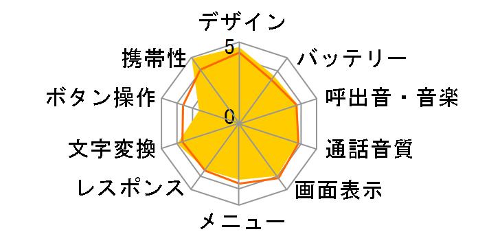 価格.com - サムスン SoftBank 7...