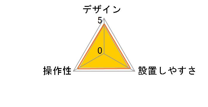 J-ES102のユーザーレビュー