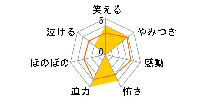 洋画 メイズ・ランナー[FXBA-57508][DVD]