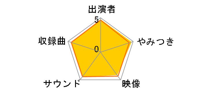 KYOSUKE HIMURO LAST GIGS<初回BOX限定盤>[WPXL-90145/6][Blu-ray/ブルーレイ]のユーザーレビュー