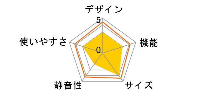 JF-NUF166Eのユーザーレビュー