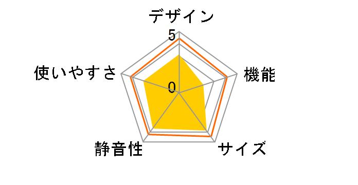 JR-N106Hのユーザーレビュー