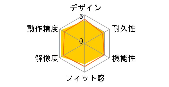 サンワサプライ MA-IRW23