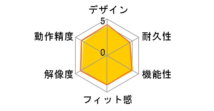 エレコム M-XG4BB