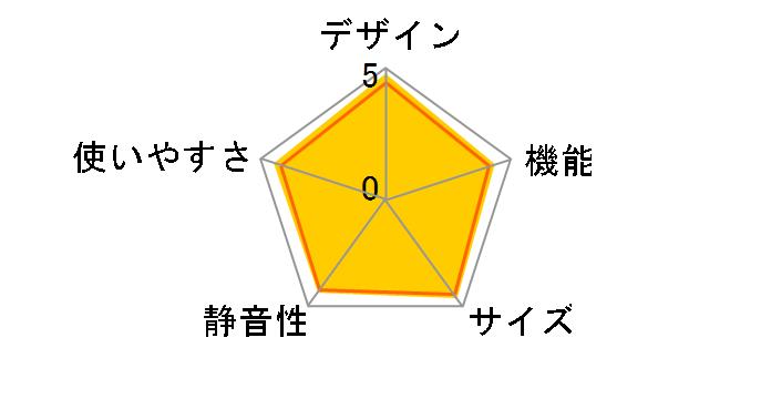 �� �^��`���h R-X6700E