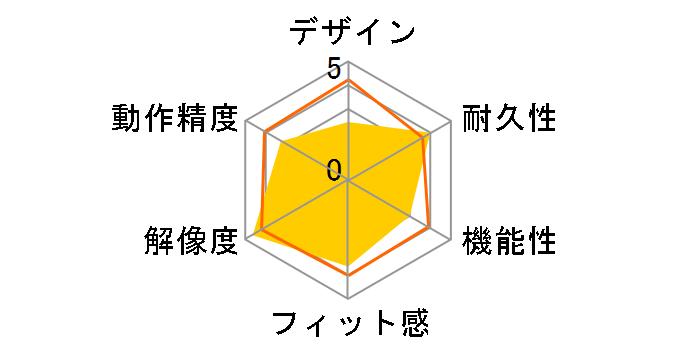 ナカバヤシ Digio2 MUS-BKT83N