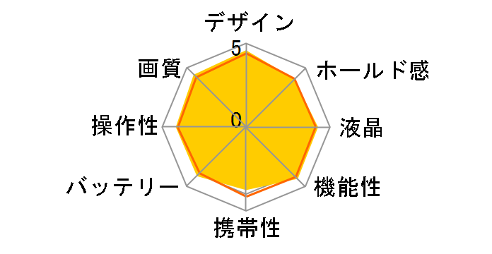 富士フイルム FUJIFILM X30