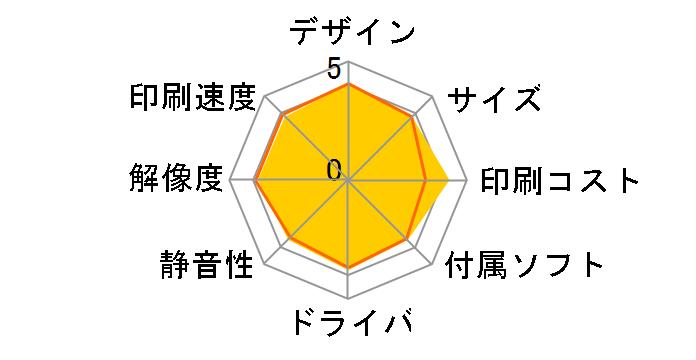 �u���U�[ �v���r�I DCP-J957N