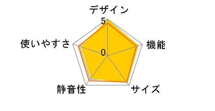三菱電機 MR-C37Y
