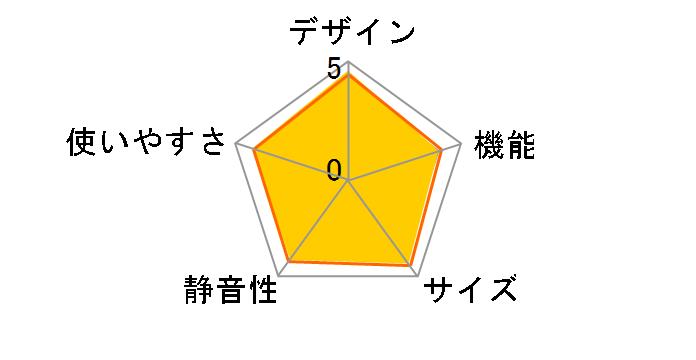 SJ-D14Aのユーザーレビュー