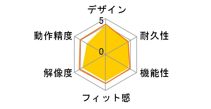 サンワサプライ MA-BL10