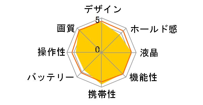 富士フイルム FUJIFILM X-T10 レンズキット
