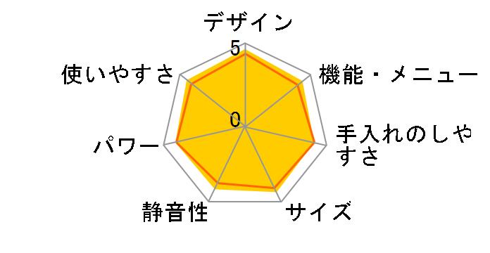 パナソニック Jコンセプト 3つ星 ビストロ NE-JBS652