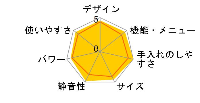 東芝 石窯ドーム ER-ND500