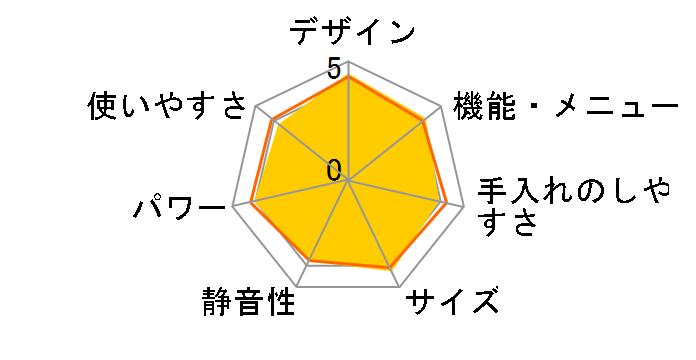 シャープ ヘルシオ AX-MP200