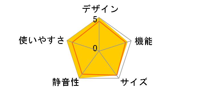 東芝 マジック大容量 GR-J610FV