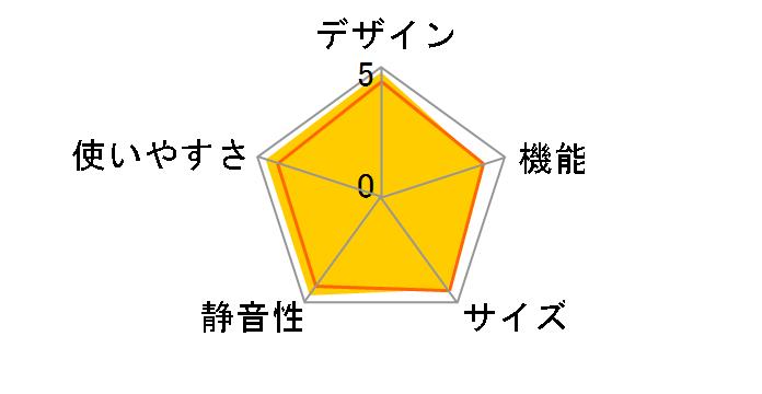 東芝 マジック大容量 GR-J560FV