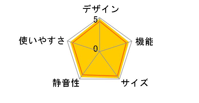 東芝 マジック大容量 GR-J510FV