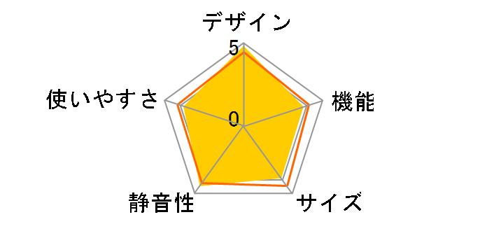 東芝 GR-J43GXV