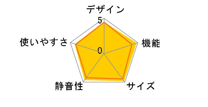 �p�i�\�j�b�N NR-F561XPV