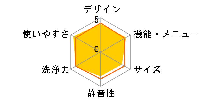 日立 ヒートリサイクル 風アイロン ビッグドラム BD-V9800L