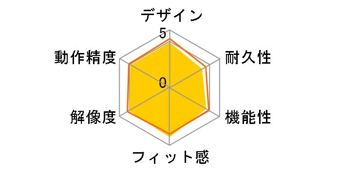 �G���R�� M-WK01DB