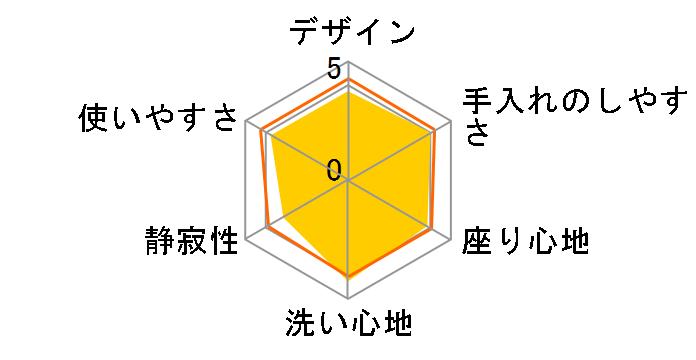 TOTO KMシリーズ TCF8PM52