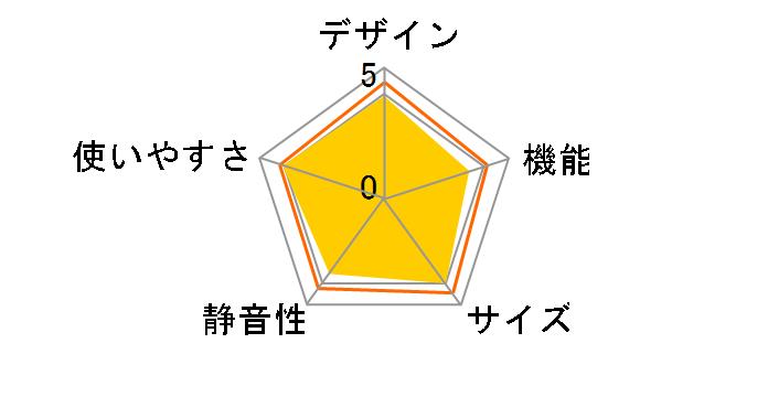 SJ-D14Bのユーザーレビュー
