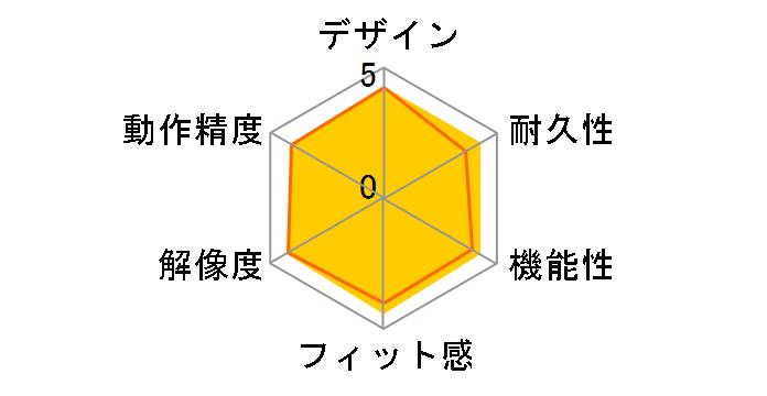 サンワサプライ MA-WBL35