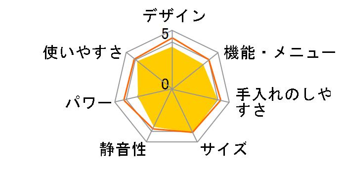 シャープ RE-S5D