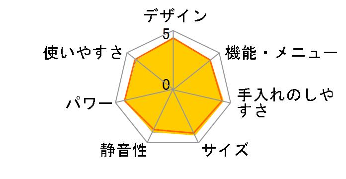 東芝 石窯ドーム ER-PD3000