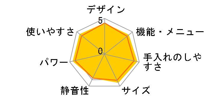 シャープ RE-SS9D