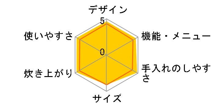 おどり炊き SR-PA106
