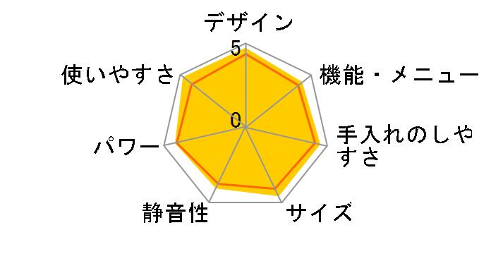 パナソニック Jコンセプト 3つ星 ビストロ NE-JBS653