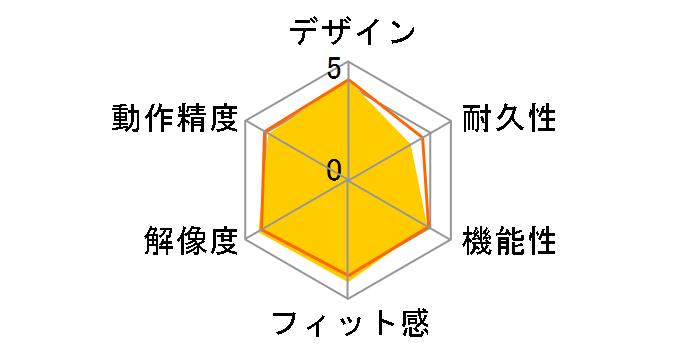 サンワサプライ MA-BTBL28